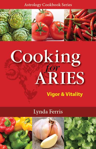 Astro Cook Series